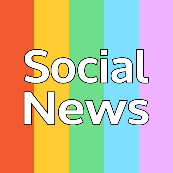 socialnews_logo