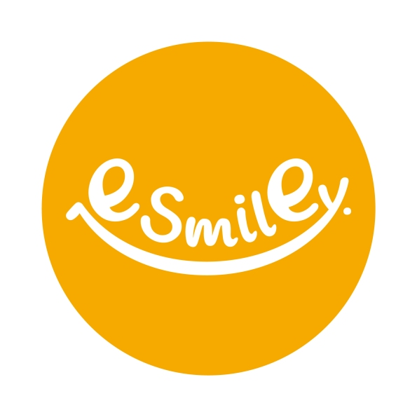 6_esmileyface_1YELLOW