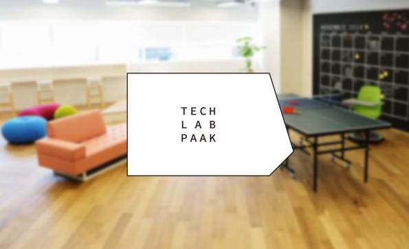 TECH LAB PAAK_01